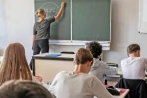Hamburg: Corona-Zwangspausen für Schulen: Alle 20 Minuten lüften