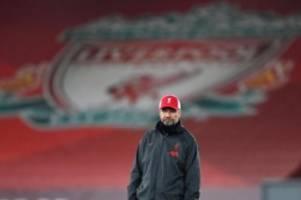 Liverpool-Sieg über Arsenal: Klopp über Keane: Spricht vielleicht von einem anderen Spiel