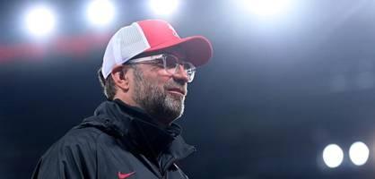 FC Liverpool bezwingt FC Arsenal und klettert auf Rang zwei