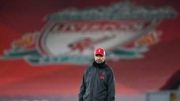 Liverpool-Sieg über Arsenal - Klopp über Keane: Spricht vielleicht von einem anderen Spiel