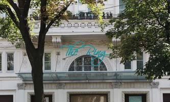 Neuer Eigentümer für Wiener Luxushotel The Ring
