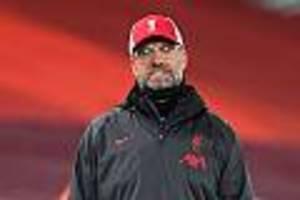 """Nach 3:1-Sieg gegen Arsenal - Klopp regt sich über TV-Experte Keane auf: """"Nichts war schlampig, absolut nichts"""""""