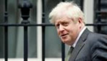 brexit-verhandlungen: britisches unterhaus stimmt für binnenmarktgesetz