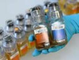 Das Anti-Doping-Gesetz ist noch keine Erfolgsgeschichte