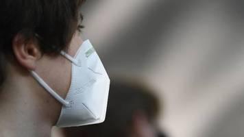 kampf gegen corona: maskenpflicht in büros – berliner senat beschließt verschärfte corona-regeln