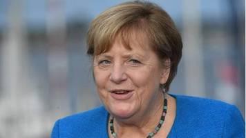 Die Morgenlage: Schlagabtausch im Bundestag – Merkels Corona-Politik im Fokus