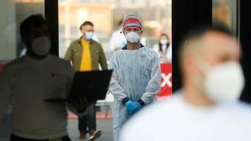 Coronakrise: Bundesregierung stuft ganz Belgien als Risikogebiet ein