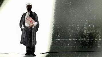 prozessrisiko inkompetenz: ist ihr anwalt unfähig?