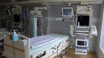 Psychiatrieausschuss: Corona-Pandemie hat gravierende Folgen