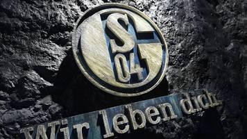 FC Schalke 04 – als Baum-Assistent: Viertliga-Trainer sagte Schalke ab