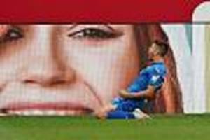Matthäus rät zu Transfer - Andrej Kramaric: Der beste Bundesliga-Star, der nicht bei Bayern und Dortmund spielt
