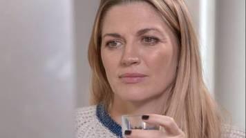 RTL-Interview: Nina Botts Kinder tauchen auf Pädophilen-Seiten im Darknet auf –jetzt spricht sie über den Schock