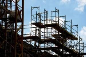 elmshorn: bauprojekte: verzögerungen und kostensteigerungen