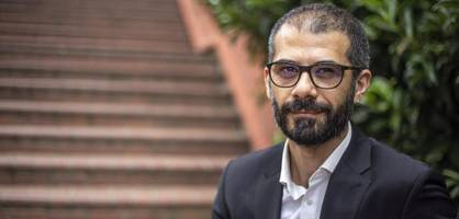 jetzt kehrt die angst der armenier in der türkei zurück