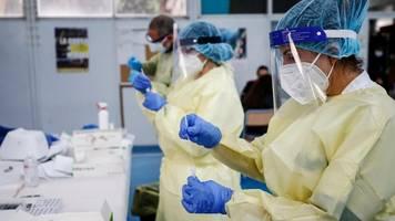 Corona-Pandemie: Was kann die Welt von Polen und Italien lernen?