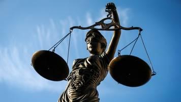 Dopingprozess gegen Mark S.: Wegen Corona-Fall abgesetzt