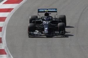 Formel 1 2020 - GP von Abu Dhabi: Termine, Zeitplan, Live-TV, Datum, Uhrzeit und Strecke