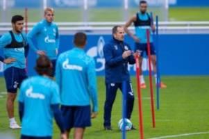 3. spieltag: darüber spricht die liga: neue trainer und corona-sorgen