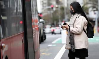us-regierung soll maskenpflicht in verkehrsmitteln verhindert haben