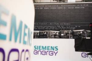 energie: neuer siemens-konzern könnte sich in moabit niederlassen