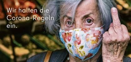 Berlin stoppt Motiv für Maskenpflicht – Abgeordneter zeigt Senat an