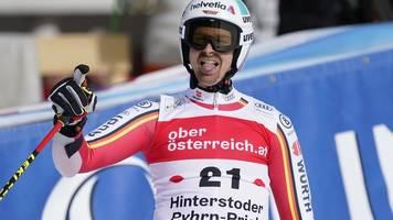 weltcup-auftakt in sölden - existenzfrage: der alpine skisport vor dem corona-winter