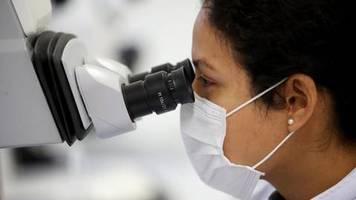 News von heute: Neuartige Gentherapie: Fünfjähriges Mädchen stirbt bei klinischer Studie in den USA
