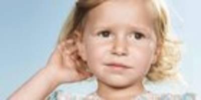 Das hilft Kindern mit Neurodermitis