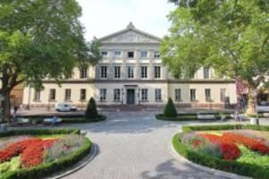 Hochschulen: Göttingen und Bremen bei ausländischen Forschern beliebt