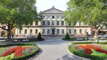 Göttingen und Bremen bei ausländischen Forschern beliebt