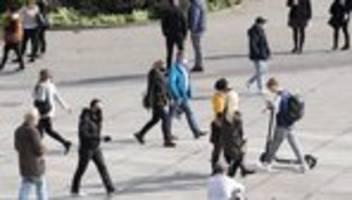 Coronavirus: Höchste Alarmstufe in Baden-Württemberg ausgerufen