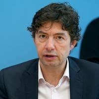 Coronavirus-Pandemie: Jeder sollte ein Kontakt-Tagebuch führen – das steckt hinter dem Appell von Christian Drosten