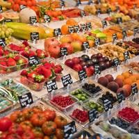 Folgen der Pandemie: Kampf der Corona-Plauze! Experten empfehlen gesundes Essen gegen Übergewicht
