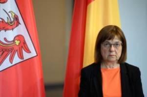 Gesundheit: Nonnemacher: Beherbergungsverbot aus Verordnung streichen