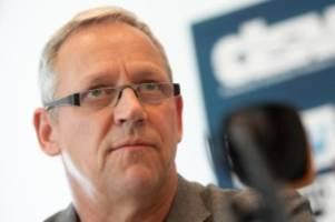 Schwimmen: Deutsche Schwimm-Meisterschaften wegen Coronavirus abgesagt