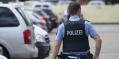 Rechte Chatgruppe bei der Polizei: Alle hätte Alarm schlagen müssen