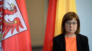 Nonnemacher: Beherbergungsverbot aus Verordnung streichen