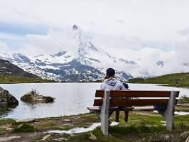 grand tour of switzerland: 18.10.die schweiz erkunden mit kind