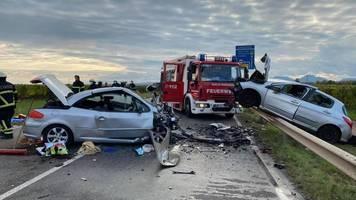 Nachrichten aus Deutschland: Marode Autobahn-Talbrücke Eisern gesprengt – Hunderte Schaulustige beobachten das Spektakel