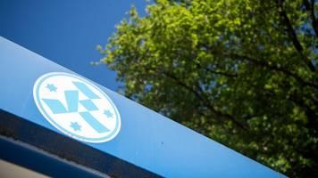 Fairplay in der Oberliga: Stuttgarter-Kickers-Trainer ordnet Eigentor an
