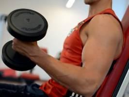 corona-schließung ausgehebelt: fitnessstudio erklärt sich zur kirche