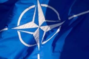 Ramstein in Rheinland-Pfalz: Verteidigung im All: Nato will Space Center aufbauen