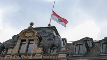 corona-news: weiteres bundesland schafft beherbergungsverbot ab