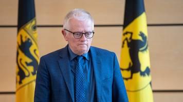 Stuttgart: Stadt plant Kandidatenvorstellung vor Live-Publikum