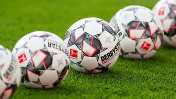 voraussichtliche mannschaften,  fußball-champions-league