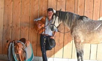ein philosoph zu pferd? gefährdet die gesundheit! [premium]