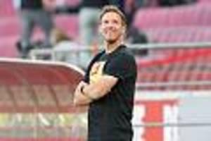 +++ champions league +++ - vorjahres-halbfinalist gegen erdogans lieblingsklub - leipzig trifft auf basaksehir