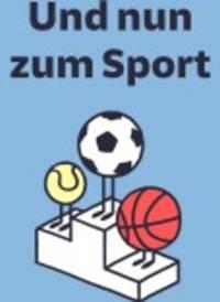 sz-podcast und nun zum sport: champions league: neuer anlauf für vier deutsche klubs