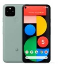 Pixel 5: Google baut das vernünftigste Handy der Welt