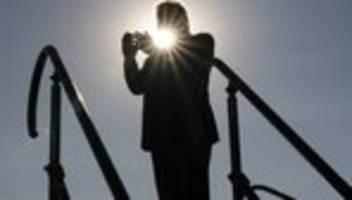 präsidentschaftswahl: wie nehmen sie die stimmung in den usa wahr?